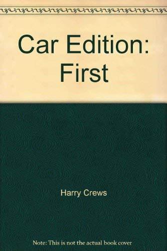9780671776305: Car