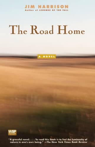 9780671778330: The Road Home