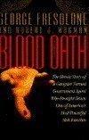 9780671779054: Blood Oath