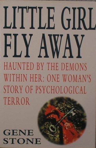 Little Girl Fly Away: Stone, Gene
