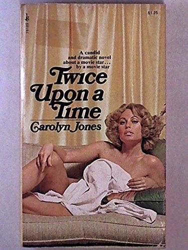 Twice upon Time: Carolyn jones