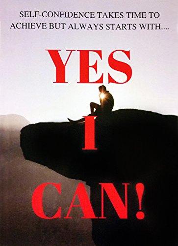 Yes I Can: Sammy davis jr.
