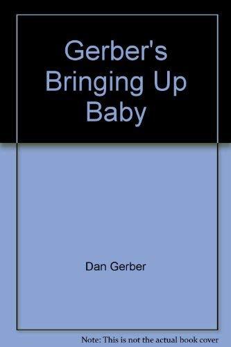9780671782412: Bringing Up Baby
