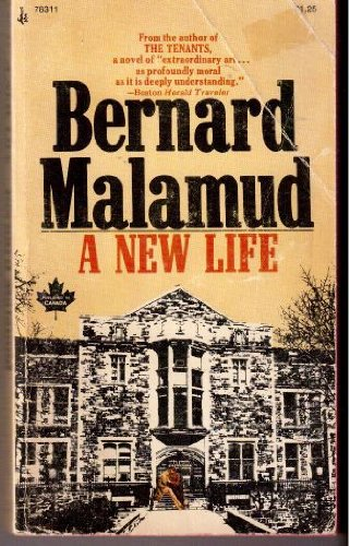 a biography of bernard malamud an american author Bernard malamud was a jewish american author that was best known for novels like 'the natural' and 'the fixer' +biography bernard malamud was born in.