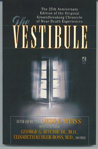 9780671784515: Vestibule