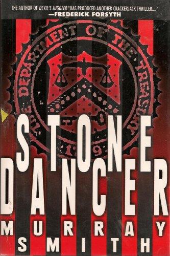 9780671784850: Stone Dancer