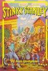 9780671785482: Stinky Stanley (Stinky Stanley 1): Stinky Stanley