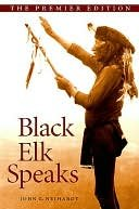9780671785529: Black Elk Speaks