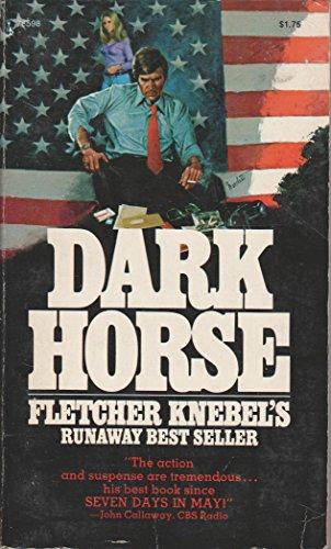 9780671785987: Dark Horse