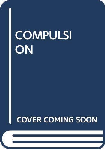9780671786106: Compulsion