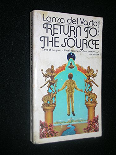 9780671786748: Title: Return to Source