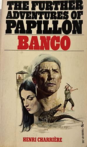9780671786885: Banco