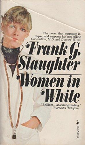 9780671787578: Women in White