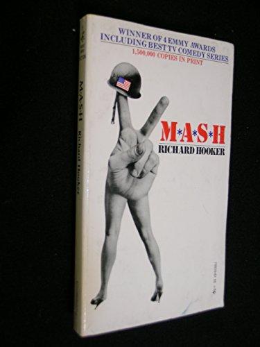 9780671788285: MASH