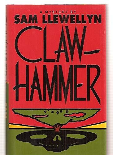 Clawhammer: Llewellyn