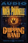 Gripping Hand (0671791109) by Niven
