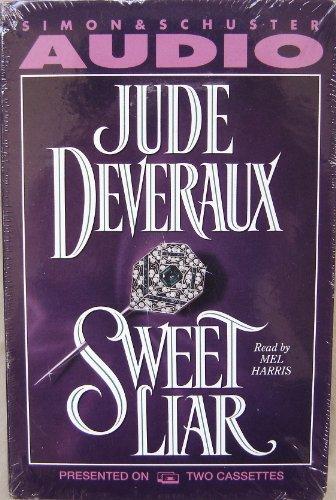 9780671791902: Sweet Liar