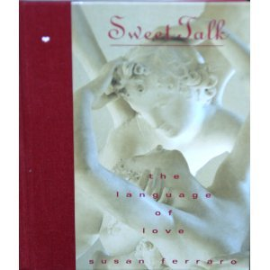 Sweet Talk: Susan Ferraro