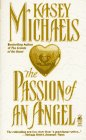 9780671793425: The Passion of an Angel