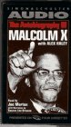 9780671793661: Autobiography of Malcolm X