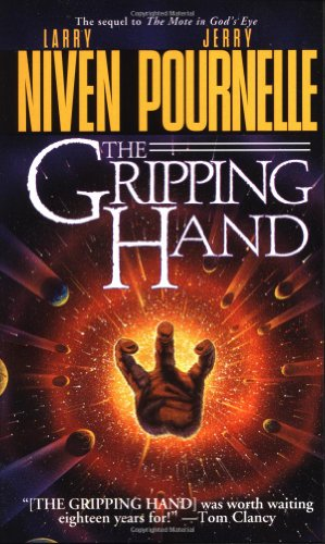 9780671795740: The Gripping Hand