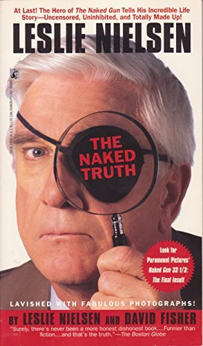 9780671795788: The Naked Truth