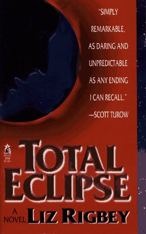9780671795801: Total Eclipse: Total Eclipse