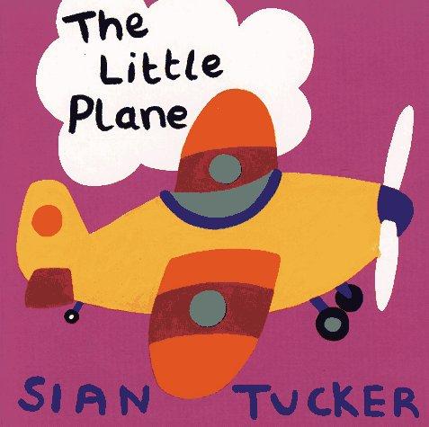 9780671797355: The Little Plane