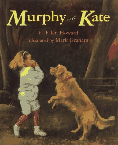 Murphy and Kate: Howard, Ellen