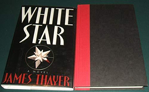 9780671798147: White Star: A Novel