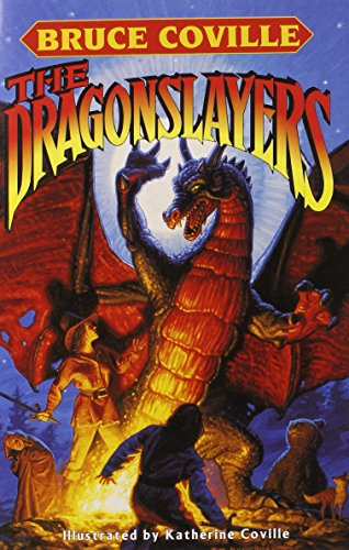 The Dragonslayers (Paperback)