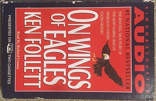 9780671798857: On Wings of Eagles