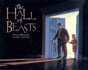 The Hall Of Beasts: Mark Shasha