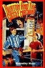 9780671798970: Burton and the Giggle Machine: Burton and the Giggle Machine