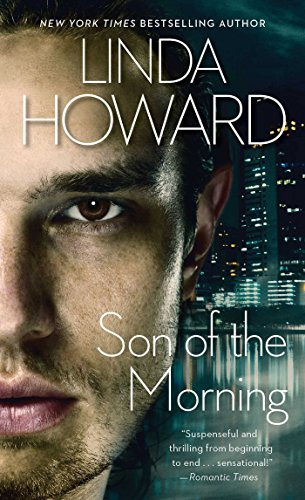 9780671799380: Son of the Morning (Pocket Books Romance)