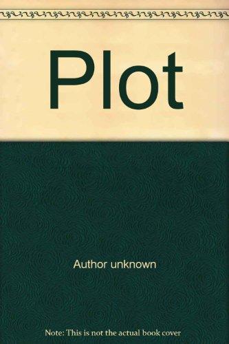 9780671800130: The Plot