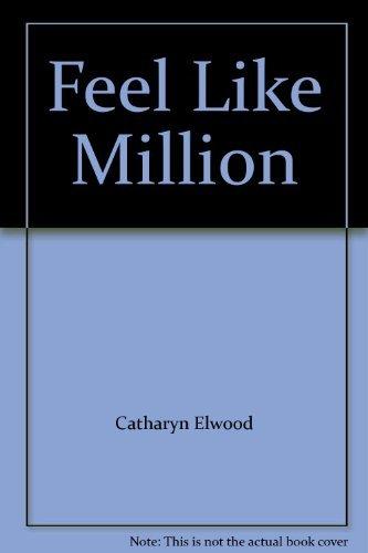 9780671800178: Feel Like Million