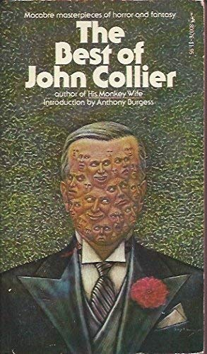 9780671800765: The Best of John Collier