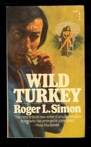 9780671803094: Wild Turkey