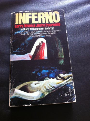 9780671804909: Inferno