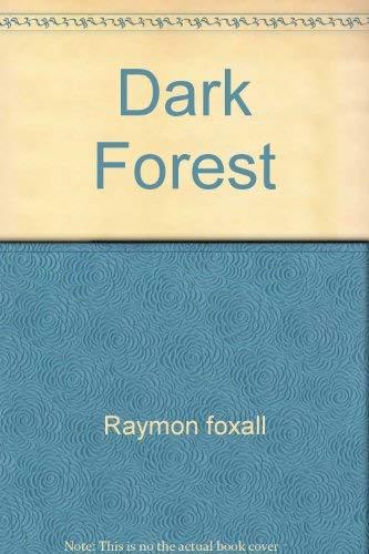 9780671805760: Dark Forest