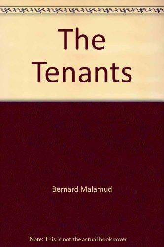 9780671806354: The Tenants