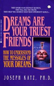 9780671807344: DREAMS TRUE FRIEND