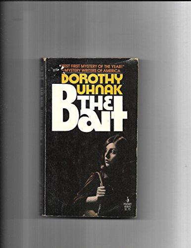 BAIT: The Battle for Kahm Duc: Dorothy uhnak