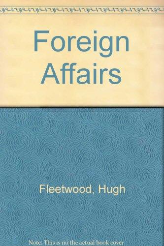 Foreign Affairs: fleetwood, Hugh