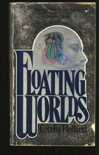 9780671808679: Floating Worlds