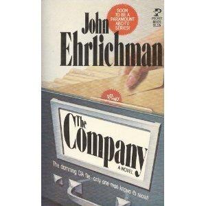 9780671808785: The Company