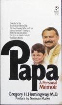 9780671809362: Papa