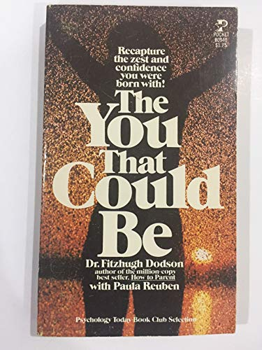 The You That Could Be: dodson, Fitzhugh