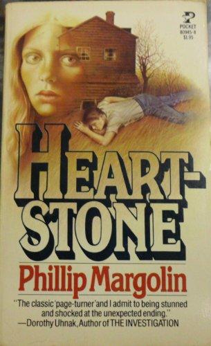 9780671809454: Heartstone